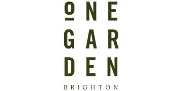 One Garden.jpg