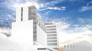 Tower Point Development