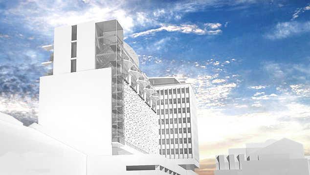 Towerpoint Development