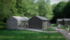 Lodge_Campsite_Front-high-res.png