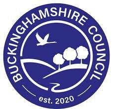 buckinghamshire council.jpg