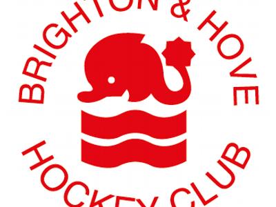 BH Hockey Club.png
