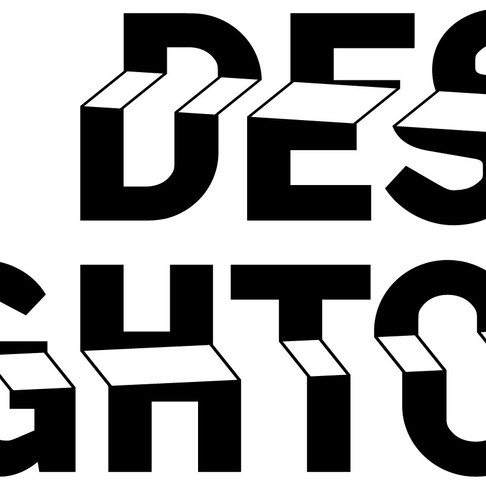 Will you join us to Design Brighton?