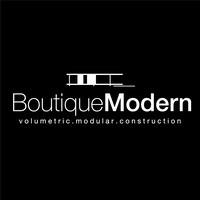 Botque Modern.jpg