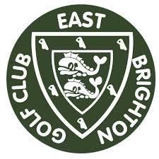 East Brighton Golf club.jpg