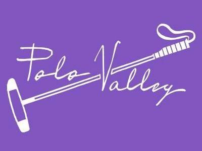 Polo Valley.jpg