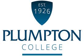 Plumpton College.png