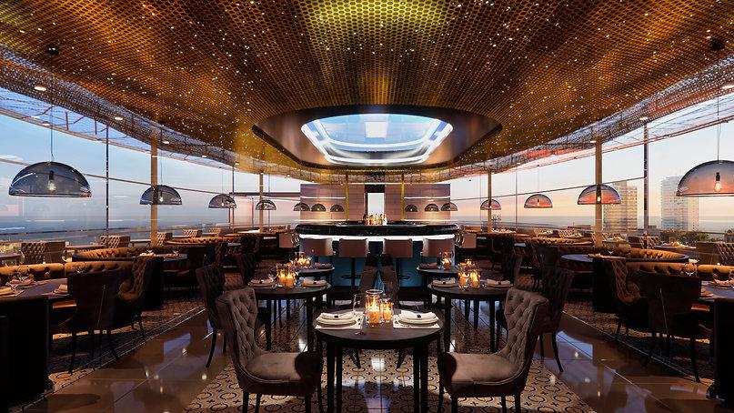 Tower Point-Restaurant_final_(Full Res).