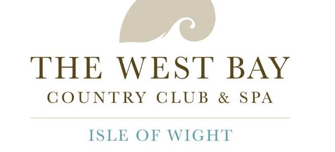 West Bay Logo.jpg