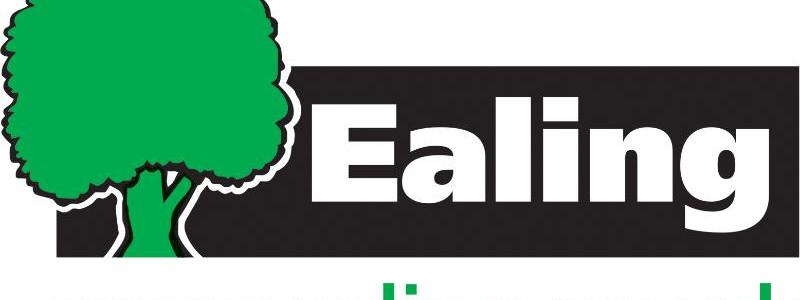 ealing_logo_4_display.jpg