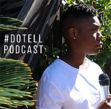 DoTell Podcast Image.png
