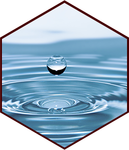 Framed Water Drop.png