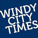 Windy City Times Logo.png
