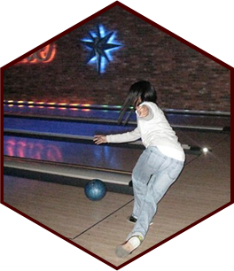 Framed Bowling.png