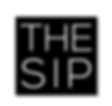 The Sip Logo.png