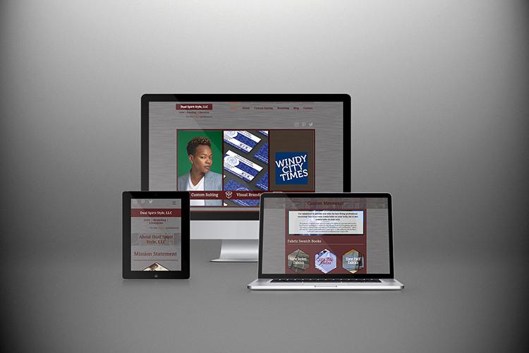 DSS Web Mockup Sm.jpg