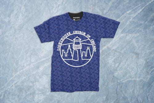 Lighthouse Tshirt.jpg