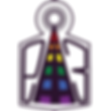 E# Radio Logo.png