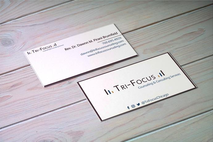 TriFocus Business Card.jpg