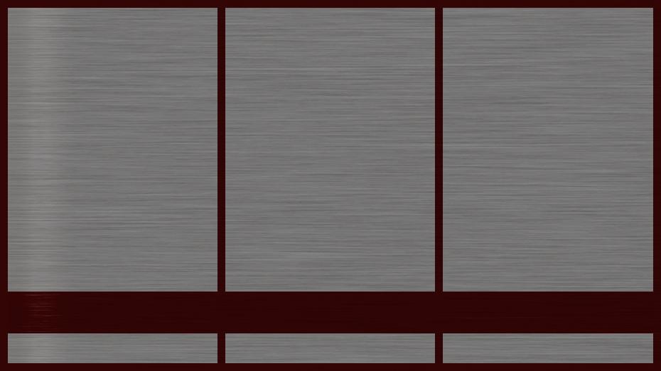 Triple Slide Grid.png