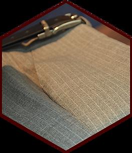 Framed Short Fold Pant.png