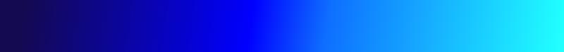 長方形 26.png