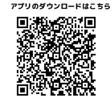 qr20200731112702028.png