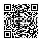 QR_342715_RNダウンロード_おすすめ記事20200513.png
