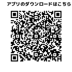 qr20200817191113024.png