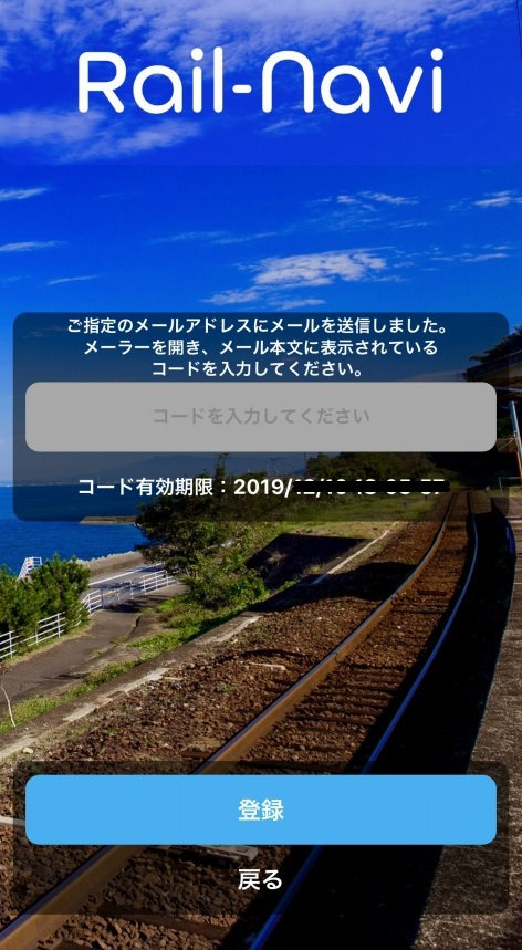 ss-IMG_0361改.jpg