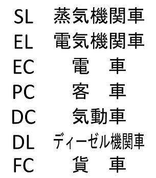 s-種別.jpg