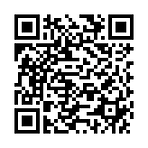 QR_161218 おすすめ記事117.png