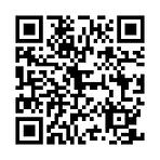 QR_818810.png