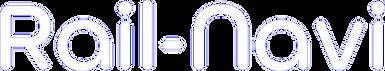 Rail-Navi-logo.png