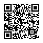 QR_354913_RNダウンロード_おすすめ記事20200514.png
