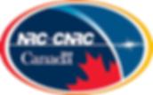 NRC-CNRC.png