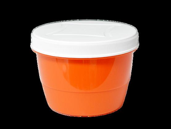 CREMERA No.1 de 500 ml.