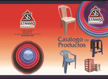 descarga_catalogo.png