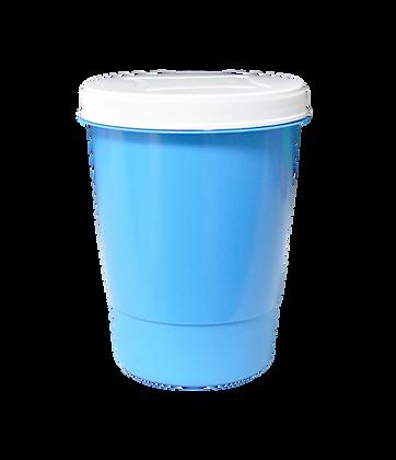 CREMERA No.2 de 1,000 ml.
