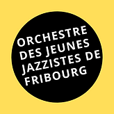 orchestre jf (1).png