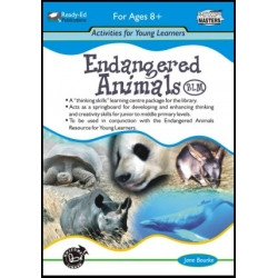 Endangered Animals BLM-250x250.jpg