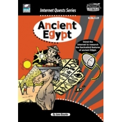 Int Quests-Egypt-250x250.jpg