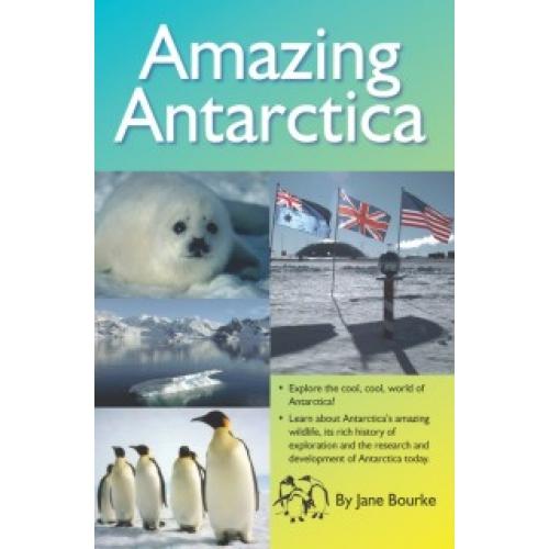 LAP+Amazing+Antarctica+RES-500x500.jpg