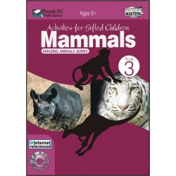 Amazing Animals Mammals-250x250.jpg