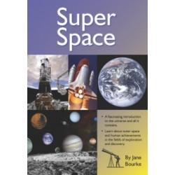 LAP Super Space RES-250x250.jpg