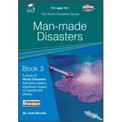 Disasters 3-250x250.jpg