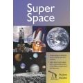 LAP Super Space RES-120x120.jpg