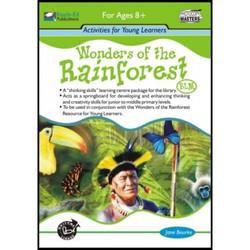 Rainforest+Activities+BLM-500x500.jpg