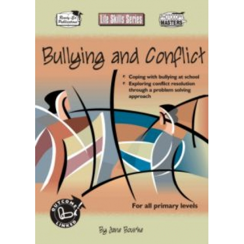 Lifeskills-Bullying+and+Conflict-500x500.jpg