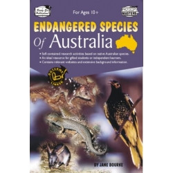 Endangered Species of Australia-250x250.jpg